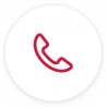 Telephone and VoIP conferencing