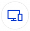 Multiple device platform support