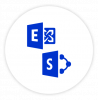 Exchange and Sharepoint