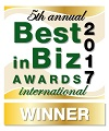 Best-in-biz-2017
