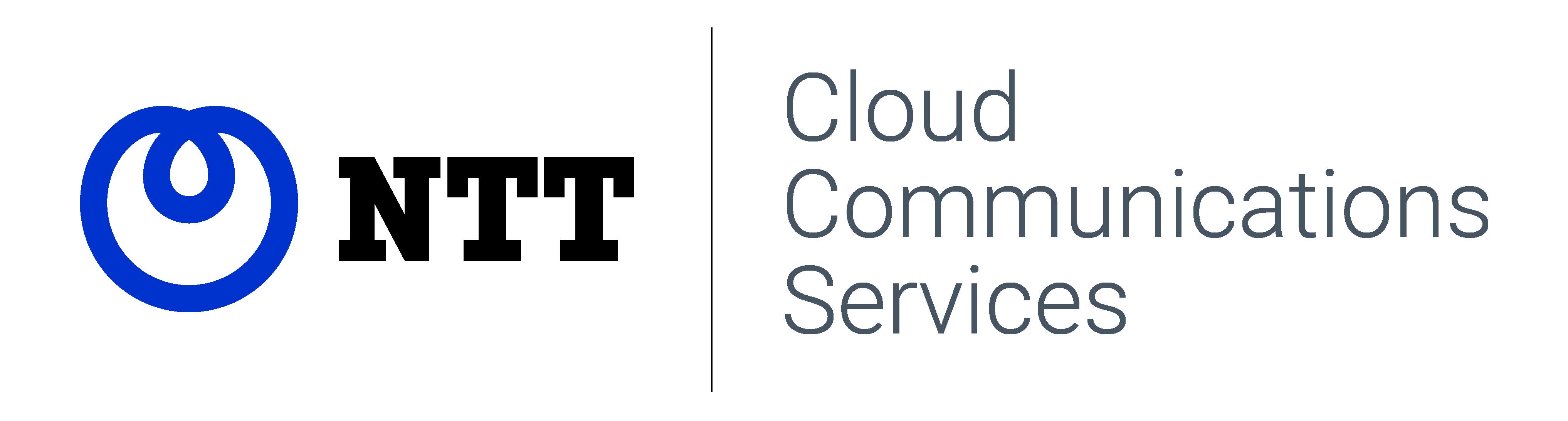 Arkadin Corporate - Collaboration Services -