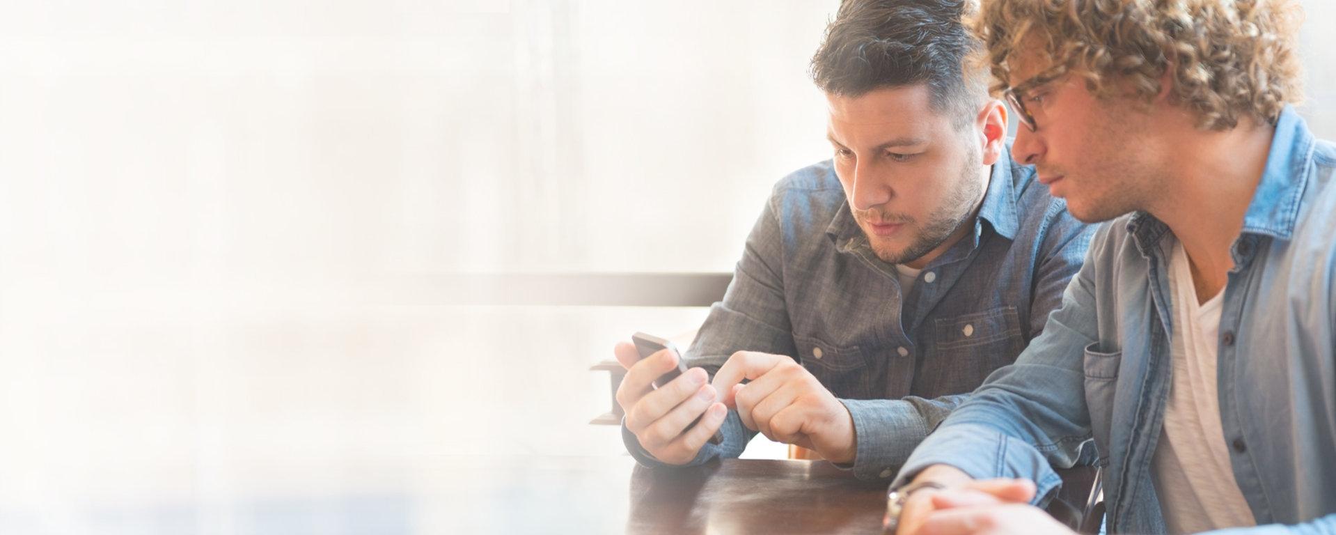 amolatina dating service review
