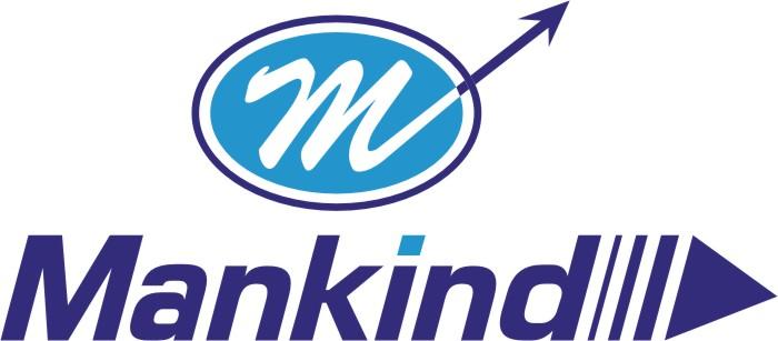 Mankind Pharma testimonial