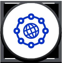 Universal interoperability