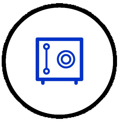 Cisco Webex | Unified Communications | Arkadin UK