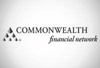 Commonwealth Financial Network