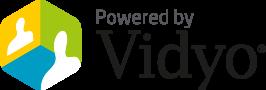 Arkadin Video powered by Vidyo