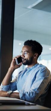 Microsoft Teams Calling