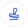 custom branding icon