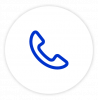 Telephone Online voice icon
