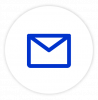 Unified messaging icon